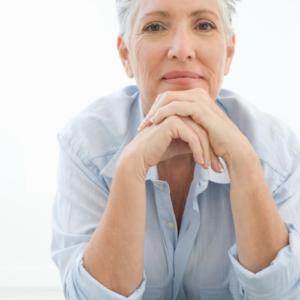 Productos Naturales Menopausia